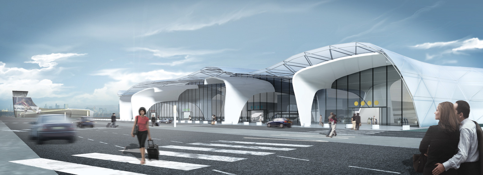 sustainable-airports-green-technologies-driving-terminal-design